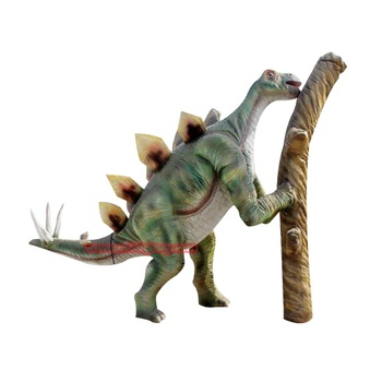 Hot Sale Dinosaur Park Ornaments Cnbdglory Products