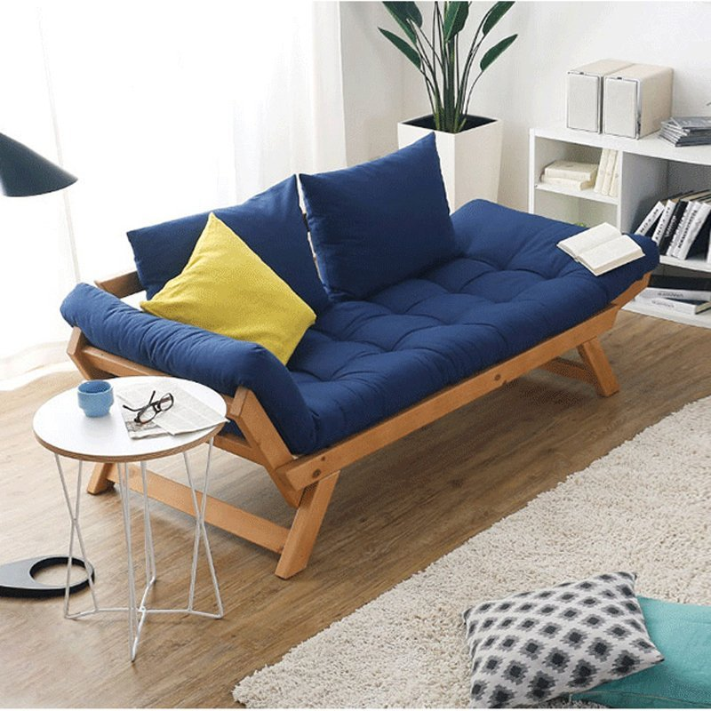 lounge sofa living room furniture sofa sets Nordic sofa set