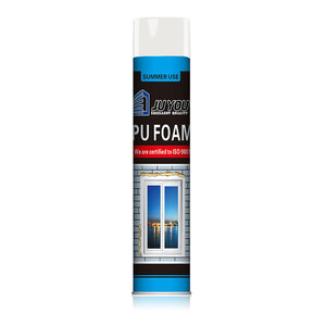 Expanding Foam Aerosol, Expanding Foam Aerosol Suppliers and