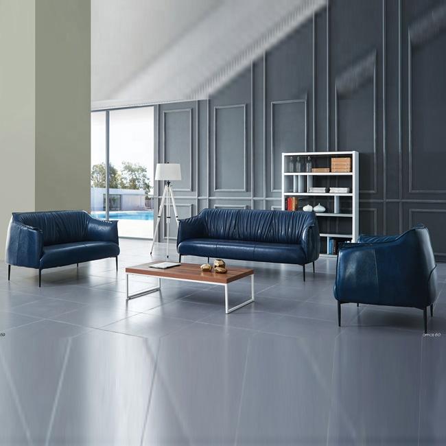 Manufactory sillones modern dewan furniture perfect furniture sofa set  designs with price leather sofa set