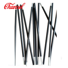 Ferrule Tent Pole Ferrule Tent Pole Suppliers and Manufacturers at Alibaba.com  sc 1 st  Alibaba & Ferrule Tent Pole Ferrule Tent Pole Suppliers and Manufacturers ...