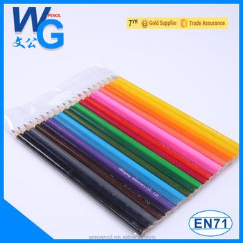24 color colored pencils prismacolor colored pencil set secret