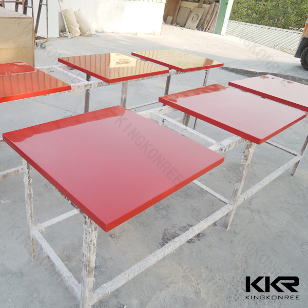 Used Banquet Tables Used Banquet Tables Suppliers and Manufacturers at Alibaba.com & Used Banquet Tables Used Banquet Tables Suppliers and Manufacturers ...