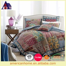 Double Coverlet, Double Coverlet Suppliers And Manufacturers At Alibaba.com