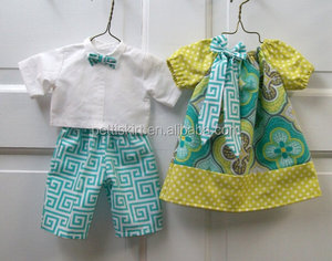 wholesale boys clothing spring boutique clothing little baby boy clothing