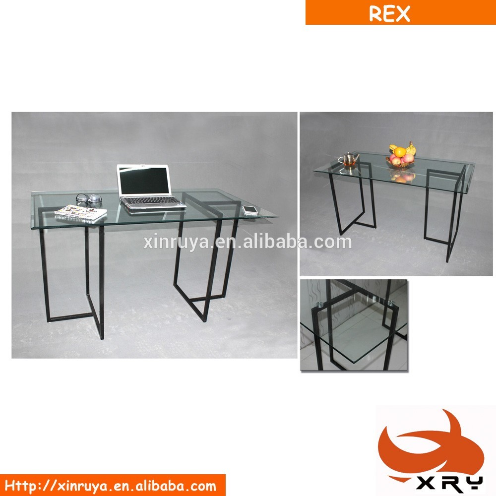 Computer table models with prices - Tempered Glass Computer Table Tempered Glass Computer Table Suppliers And Manufacturers At Alibaba Com