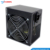 Hot sale pc power supply 1600W antminer psu with ATX