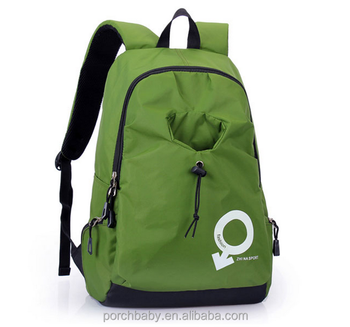 Cute Ergonomic School Backpack For Teenage Girls Trendy Ladies