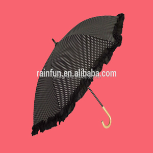 21inches X 8K beautiful best sun umbrella with japan style