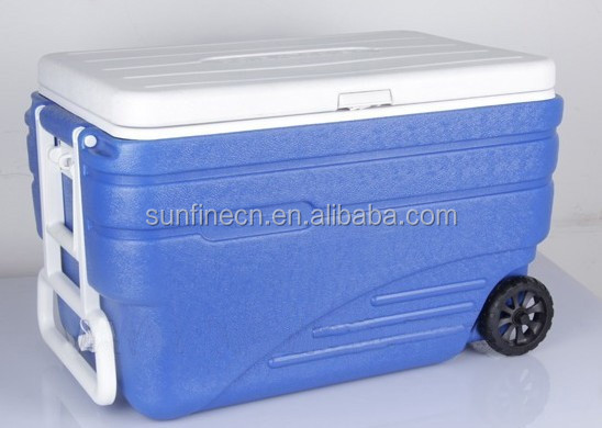 Kühlschrank Fürs Auto : Kühlbox elektrisch kühlschrank fürs auto wohnwagen strom gas