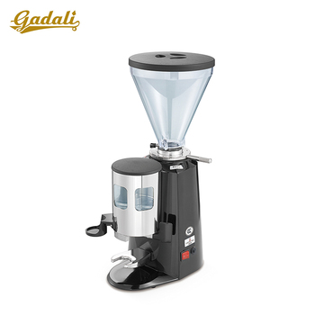 300W Electric professional coffee grinders espresso cooker