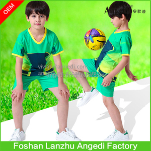 f889a50dc China Kids Soccer Sets