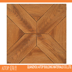 price tile,500x500mm exported to spanish,south America,etc.