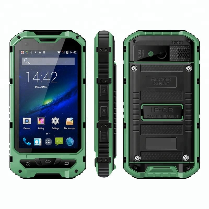 China Android Phone 4 0, China Android Phone 4 0 Manufacturers and