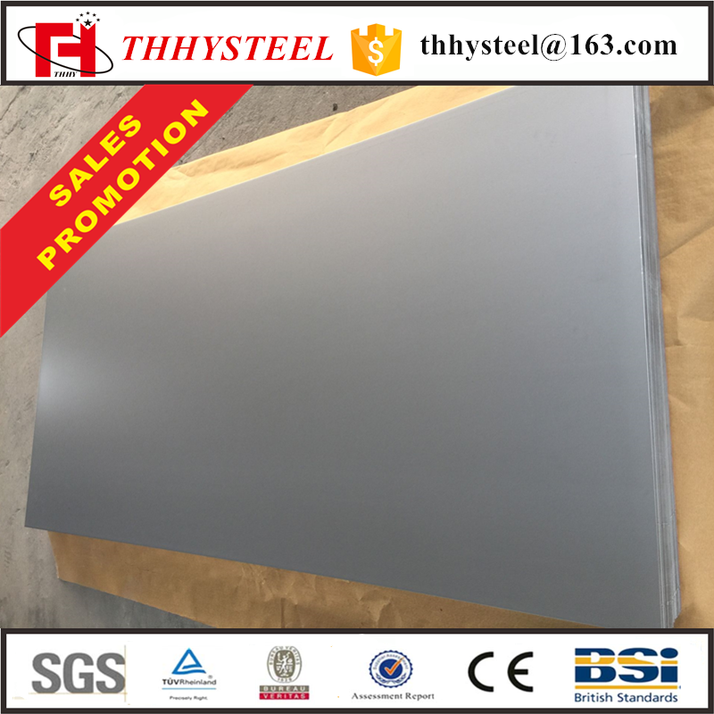 3d wall panel 201 304 decorative color 1mm thick stainless steel sheet prices