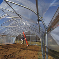 PE greenhouse film etfe greenhouse film tunnel plastic greenhouse film agriculture
