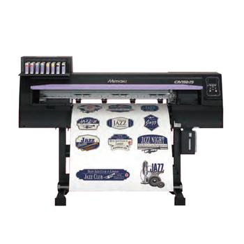 Hohe Qualität Mimaki Cjv150 Aufkleber Drucker Und Cutter Buy Drucker Cutteraufkleber Drucker Und Cutterdrucker Und Cutter Product On Alibabacom