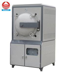 industrial furnace oven lab heating equipments properties of steel 1kh17n2