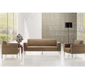 Office Commercial Furniture Sectional