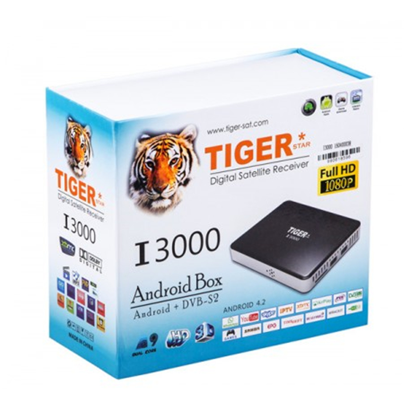 tiger i3000 android 4 2 satellite receiver arabic iptv box NEC Phones Instruction Manual NEC Dterm Series E Manual