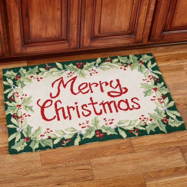 Buy Cheap China decorative outdoor floor mats Products Find China