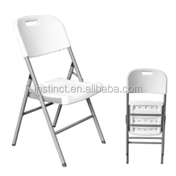 White Plastic Folding Chairs.Cheap Plastic Folding Chairs Folding Easy Folding Chair Buy Cheap Plastic Folding Chairs Folding Easy Chair Folding Chair Product On Alibaba Com