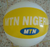 Best selling Inflatable Beach Ball With Logo Printng