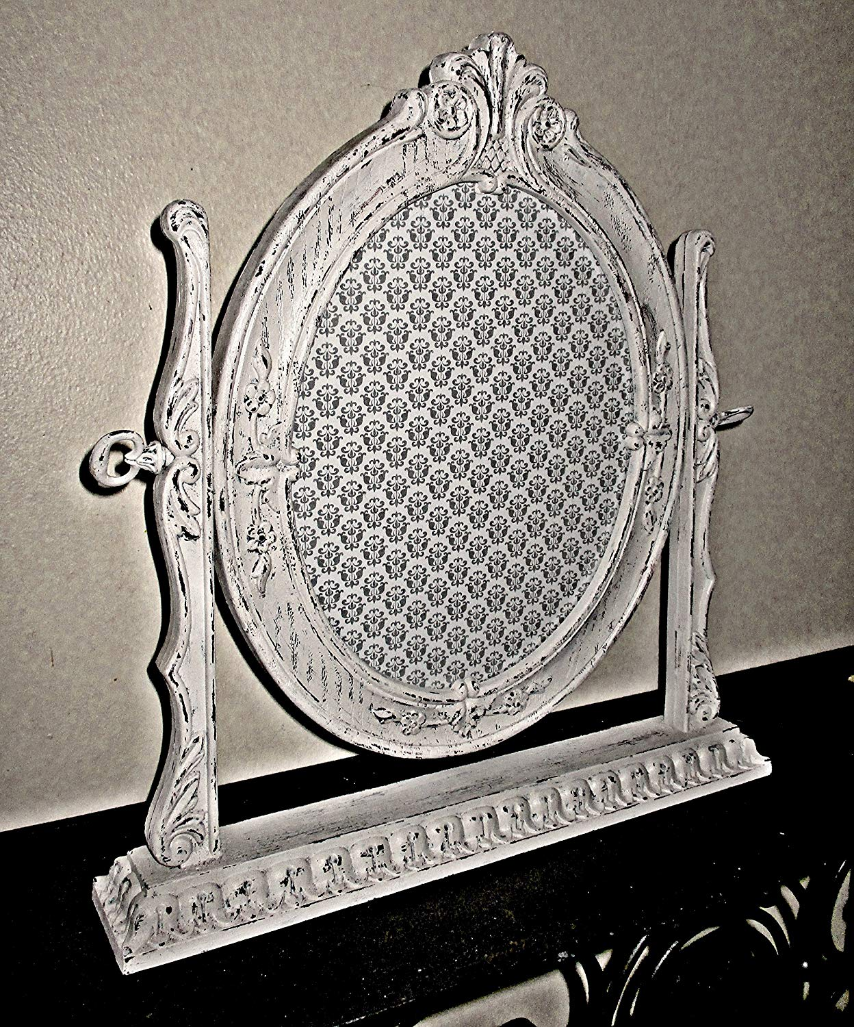 Cheap Shabby Chic Picture Frames For Sale Find Shabby Chic Picture