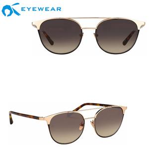 c3fc76711b Randolph Engineering Sunglasses
