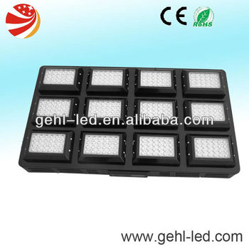You Can Not Miss The 800 W Led Lights For Growing Plants