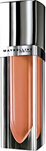Maybelline Color Elixir Lip Gloss Caramel Infused 5ml by Maybelline