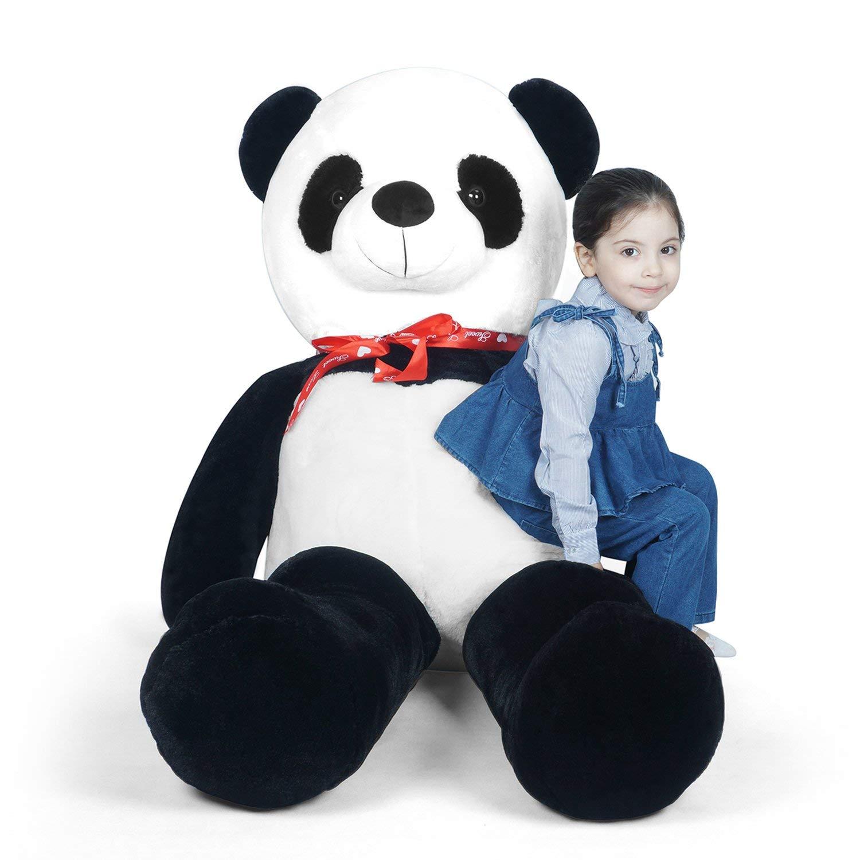 Cheap Giant Panda Stuffed Animal Find Giant Panda Stuffed Animal
