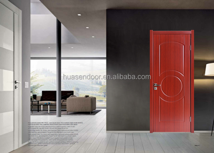 Modern House Design With Pvc Bathroom Plastic Interior Doors Prices Buy Pvc Doors Prices Pvc