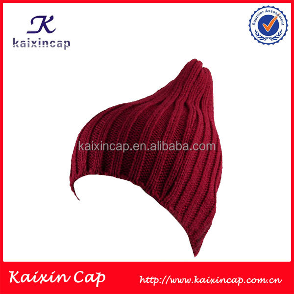 knitted scarf wholesale cashmere beanie and glove set