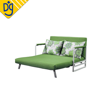 Comfortable And Durable Living Room Furniture Sofa