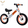 Manufacturers Direct Sales Of The New Children's Balance Car Pedal-Less Baby Scooter