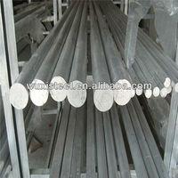 reasonable price astm bright finish 304 stainless steel bar