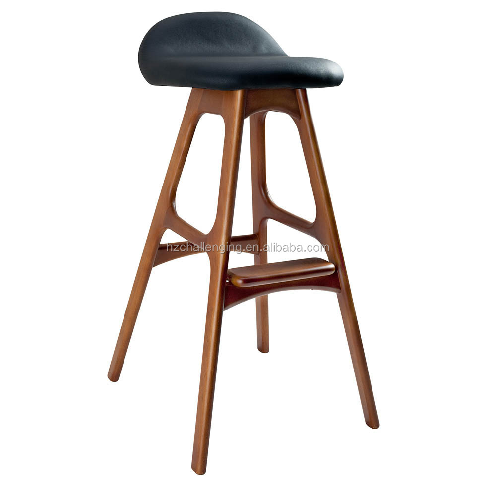Peachy Bs005 Modern Wooden Bar Stool Parts Designs Buy Bar Stool Parts Bar Stool Bar Stool Floor Protectors Product On Alibaba Com Gmtry Best Dining Table And Chair Ideas Images Gmtryco