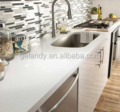 Inexpensive Solid Surface Countertops Countertop Colors