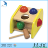China product promotion toddlers toys wooden montessori