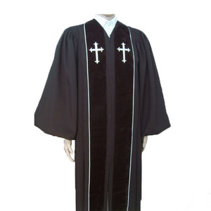 b44662d49a Wholesale Clergy Robes