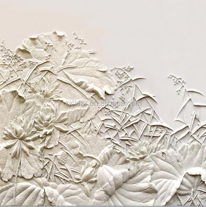 3d impression artificielle marbre conception panneau mural d coratif int rieur panneau mural. Black Bedroom Furniture Sets. Home Design Ideas