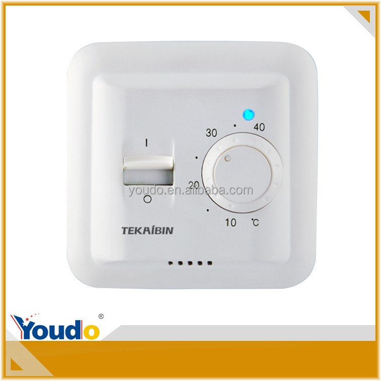grossiste thermostat avec sonde acheter les meilleurs thermostat avec sonde lots de la chine. Black Bedroom Furniture Sets. Home Design Ideas