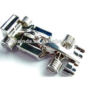 F1 Racing Car Shape USB Flash Driver