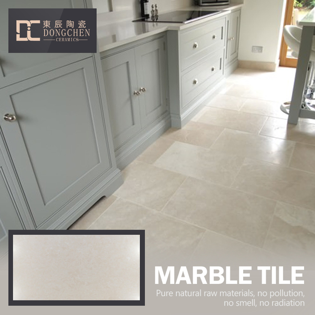 Buy Cheap China porcelain tile 1200 x 600 Products, Find China ...
