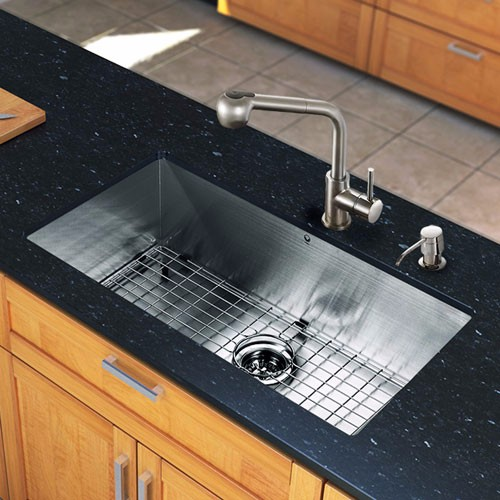 kitchen sink supplier kitchen sink supplier suppliers and manufacturers at alibabacom kitchen sink supplier. beautiful ideas. Home Design Ideas