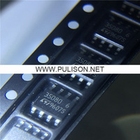 Cheap M35080 Eeprom, find M35080 Eeprom deals on line at Alibaba com