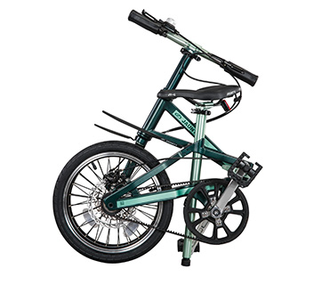 28 Quot Holland Bicycle Retro Bike For Men Women