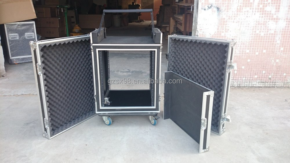 Outdoor Cabinet For Sound System - Buy Cabinet,Outdoor Cabinet ...