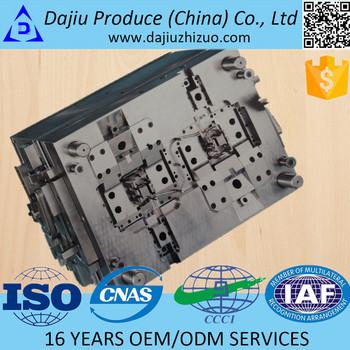 Oem And Odm Manufacturer Producer Plastic Medical Device Enclosure ...
